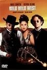 Wild Wild West: Loveless's Ladies