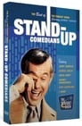 The Best of The Tonight Show: Stand - Up Comedians
