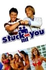 Stuck on You: It's Funny - The Farrelly Formula