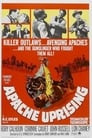 Apache Uprising