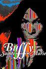 Buffy Sainte-Marie: A Multimedia Life