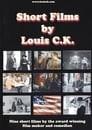 Short Films by Louis C.K.