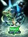 Max Steel: Dark Rival