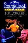 The Police – Live At Rockpalast