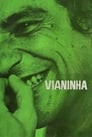 Vianinha