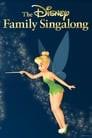 The Disney Family Singalong