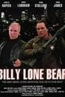 Billy Lone Bear