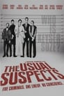 Round Up: Deposing 'The Usual Suspects'
