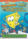 SpongeBob SquarePants - Nautical Nonsense and Sponge Buddies