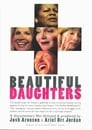 Beautiful Daughters