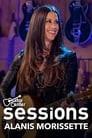 Alanis Morissette - Guitar Center Sessions