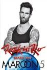 Maroon 5: Rock in Rio 2017 - Show 1