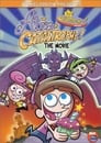 The Fairly OddParents! Abra Catastrophe