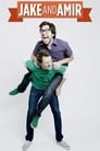 Jake and Amir: The Finale