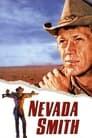 Nevada Smith