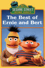 The Best of Bert and Ernie