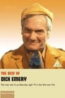 The Best Of Dick Emery