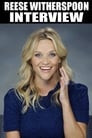 Election - Reese Witherspoon