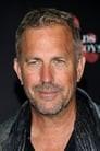 Kevin Costner : le secret d'une image parfaite