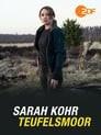 Sarah Kohr - Teufelsmoor