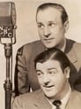 Abbott & Costello Meet Biography