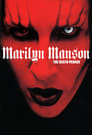 Marilyn Manson - The Death Parade