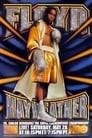 Floyd Mayweather Jr. vs. Carlos Hernandez