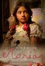 Today is Mary's Day - The Movie