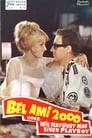 Bel Ami 2000