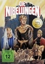 The Nibelungs, Tale 1: Siegfried