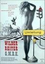 Wilder Reiter GmbH