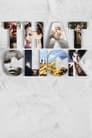 That Click