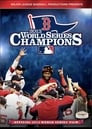 Official 2013 World Series Film