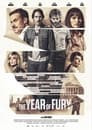 The Year of Fury