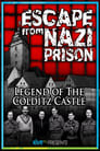 Colditz - The Legend