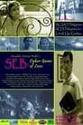 SEB: Cyber Game of Love