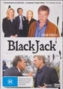 BlackJack: Murder Archive