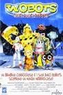 Wobots - I miei amici robots