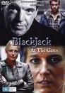 BlackJack: At the Gates