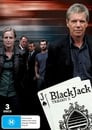 BlackJack: Ghosts