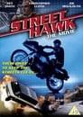 Street Hawk The Movie