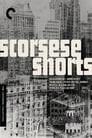 Scorsese Shorts