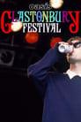 Oasis Glastonbury 1994