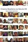 Brazilian Cinema in the 20th Century
