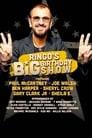 Ringo Starr's Big Birthday Show