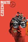 CzechMate: In Search of Jiří Menzel