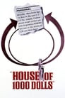 House of 1,000 Dolls