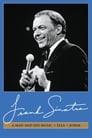Frank Sinatra: A Man and His Music + Ella + Jobim