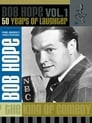 The Best of Bob Hope: 50 years of Laughter Volume 1