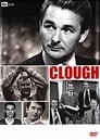 Clough: The Brian Clough Story